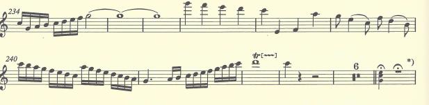 Mozart C Ex 12b
