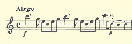 Mozart C Ex. 1a