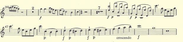 Mozart C Ex. 1b