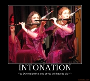 intonation-flute-intonation-demotivational-poster-1217951031