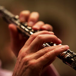 about_orchestra_flute