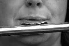 Flute Chin 1