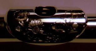 Flute Chin 2