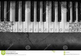 inspiration-3