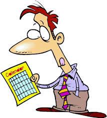 schedule-4