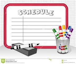schedule-6
