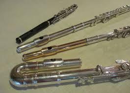 budget-flute-choir