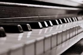 budget-piano