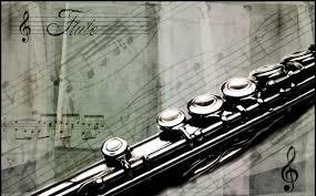 budget-recital