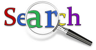 budget-search