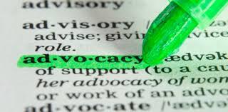 advocacy-3