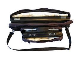 Allora Flute Gig Bag