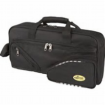 Bags Allora