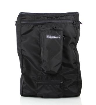 Bags Cavallaro