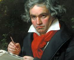 composers beethoven