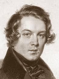 composers schumann
