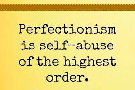 Perfection 5