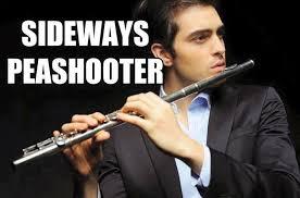 flute meme 12