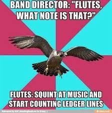 flute meme 13.jpg