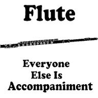 flute meme 14