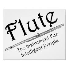 flute meme 15