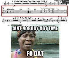 flute meme 19