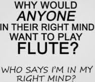 flute meme 4