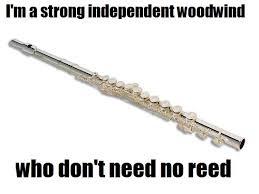 flute meme 7