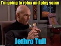 flute meme 9