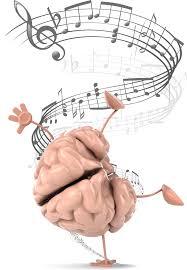 Music Brain 2