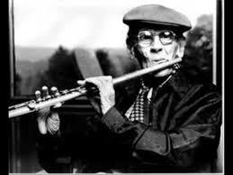 flutist 1
