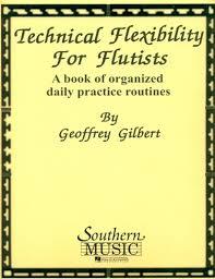Scales - Gilbert