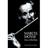 Books - Moyse