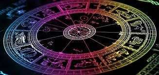 astrology 3