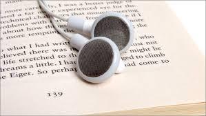 audiobook 4
