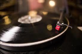recordings 2.png