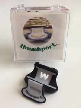 Products - Thumbport